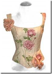 o-charme-dos-corsets-5-32-388