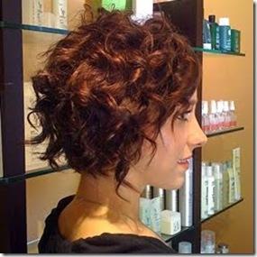 ideias_cabelos_crespos_tendencias_corte_cor_pronto_cortei_blog_cabelo_curtos_medios8