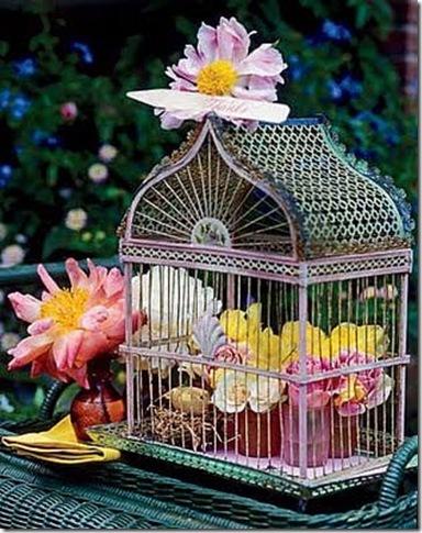 cage-de-main_Full