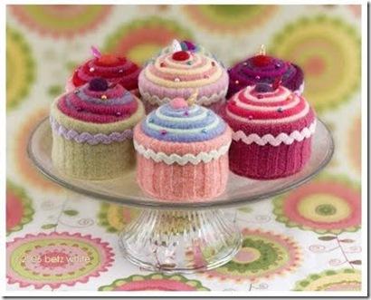 betzwhite_cupcakes[1]