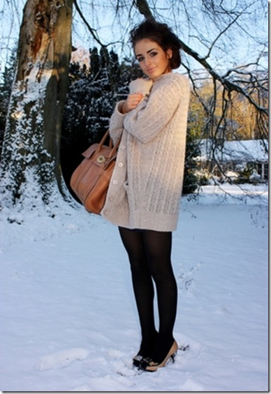 brown-mulberry-purse-black-tights-beige-karen-millen-shoes-beige-topshop-c