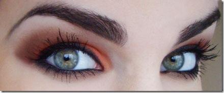 makeup design _1_