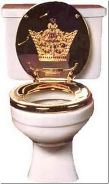 home_bathroom_toilet[1]