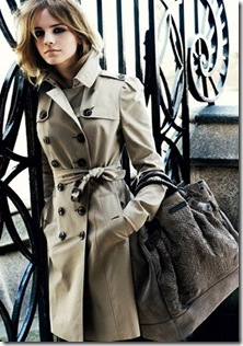 trench emma-watson-wearing-burberry-trench-coat