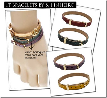 it-bracelets-S.-Pinheiro1