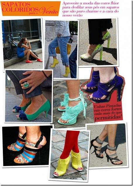 sapatos-coloridos[1]