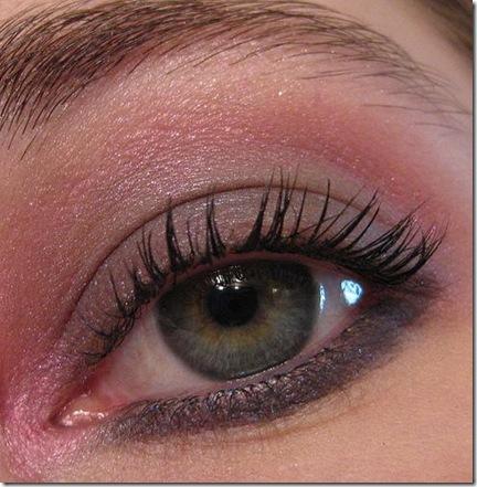 eyeshadow makeup (5)