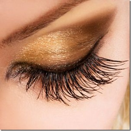 perfect smoky eye makeup