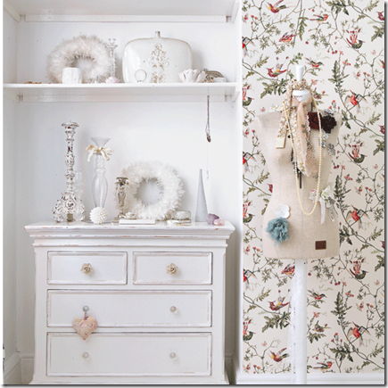 housetohome-dressing_area