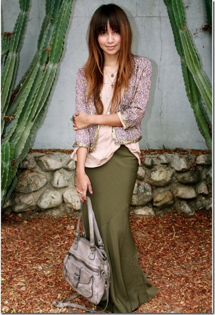 green-f21-skirt-beige-h-m-shirt_400