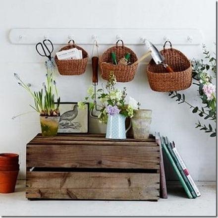 .resized_Caixote_jardineira[1]