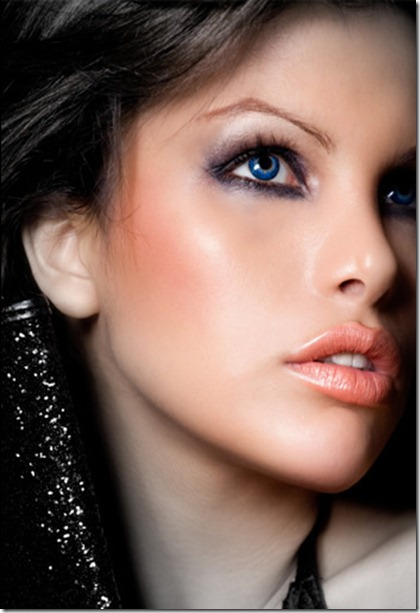 beautiful makeup _1__001