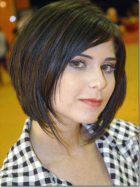 cabelo-curto-desfiado