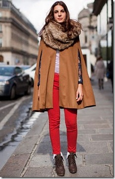 look_day_red_pants_1206