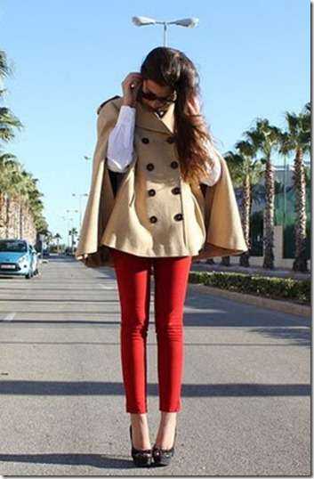 zara-pants-zara-shoes-tommy-hilfiger-coat_400