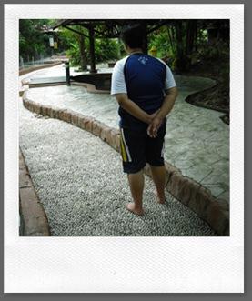Songkai Trip 021
