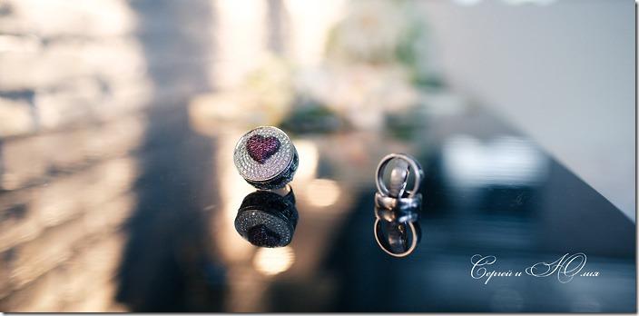 Свадебная фотография, Свадебные фотографии, Свадьба фото, фотосъёмка свадеб, Свадебный фотограф в Киеве, Весільні фото, фото свадеб, портретная фотография, семейный фотограф, детский фотограф, фотограф на свадьбу Киев Украина, предсвадебная съемка, love story