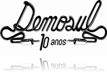 logo_2010_ reduzido