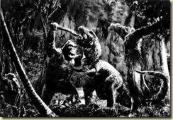 kong v rex