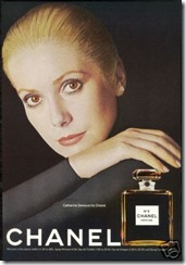 chanel5deneuve(ebay)