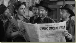 sergeant_york_1941