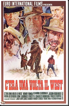 once_upon_a_time_in_the_west_1969_italia