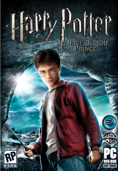 http://lh3.ggpht.com/_tkF9hGOK7k8/SkA8CTjFddI/AAAAAAAAJck/pXKT-BnAiDE/s800/harry_potter_and_the_half_blood_prince_pc_box.jpg