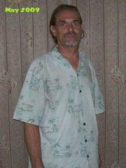 John - May 2009