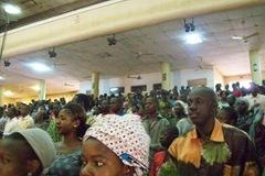 Day of Prayer 2009c