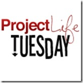 ProjectLifeTuesdayButton