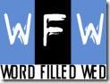 wfw-2008sm