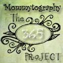 Mommytograhpy
