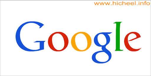 http://lh3.ggpht.com/_tlMSwC67VZc/THk0gm8brAI/AAAAAAAAAOI/qfApAiQZn2M/ps-hicheel-google-logo-1.png