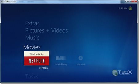 7MC-Netflix