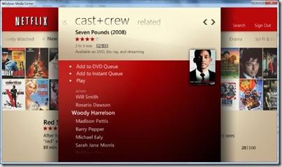 7MC-Netflix4[1]