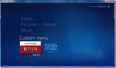 MediaCenterStudio-Netflix-TV2[1]