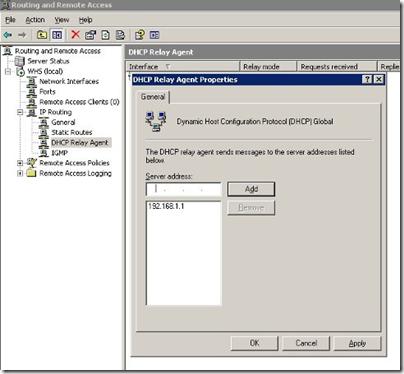 WHS-VPN2[1]