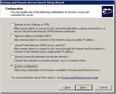 WHS-VPN5[1]