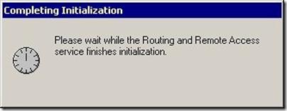 WHS-VPN9[1]