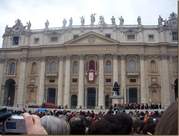 Roma julen 2008 328