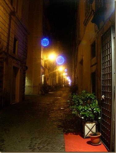 Roma julen 2008 129