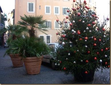 Roma julen 2008 155
