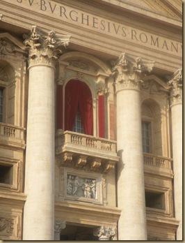 Roma julen 2008 171