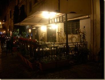 Roma julen 2008 049