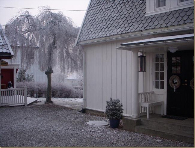 Vinter 0809 001