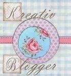 kreativ_blog