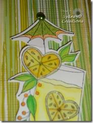 IO-lemonade-closeup