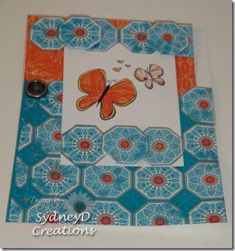 Design-Divas-hinge-card
