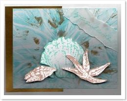 seaside shells_edited-1