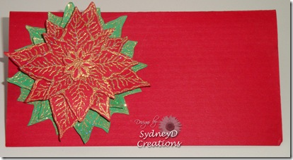 red-poinsetta-place-card